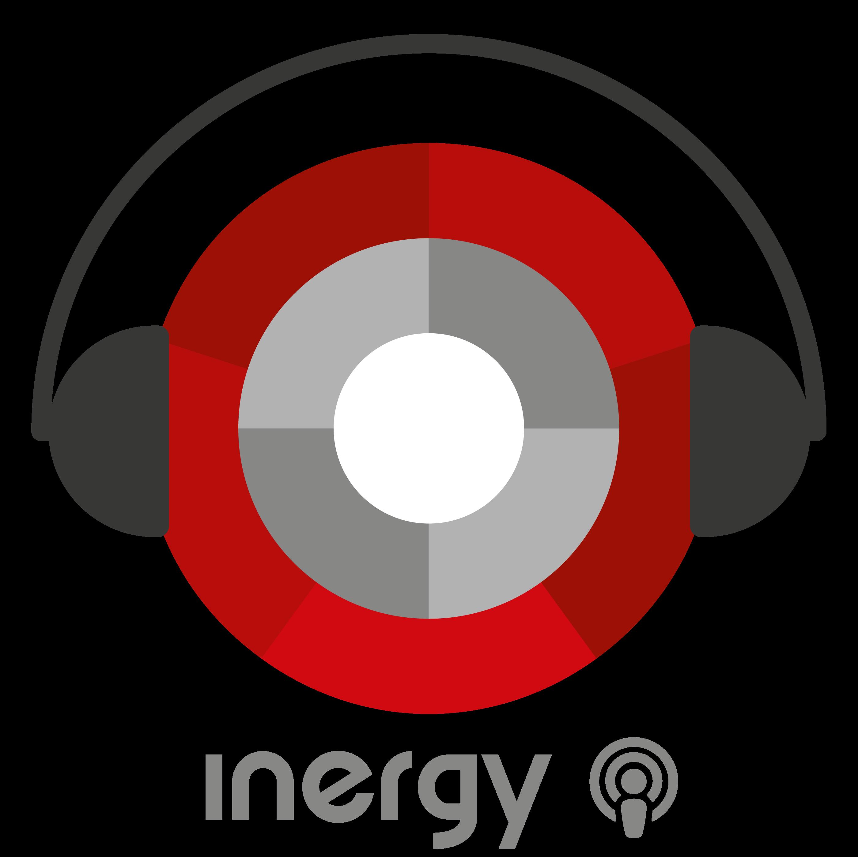 Inergy podcast