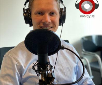 inergy podcast 01